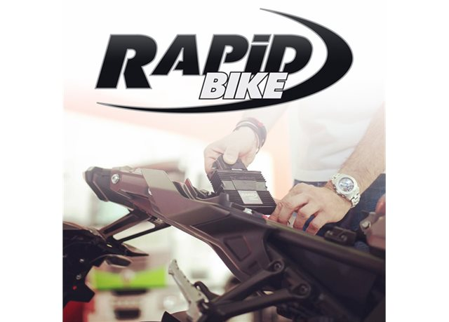 New fuelling module fitments from Rapid Bike | Performance Parts